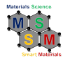 7th International Conference on Material Science & Smart Materials